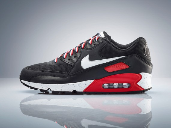 nike-air-max-90-id-paris-saint-germain-06-570x427