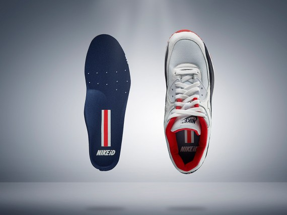 nike-air-max-90-id-paris-saint-germain-07-570x427