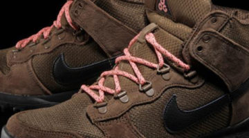 Nike ACG Dunk High OMS