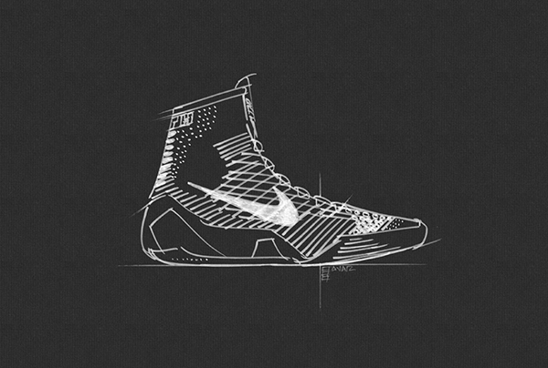 nike-kobe-9-flyknit-official-boceto-lateral