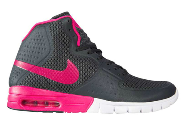 nike-sb-p-rod-7-hyperfuse-max-lateral