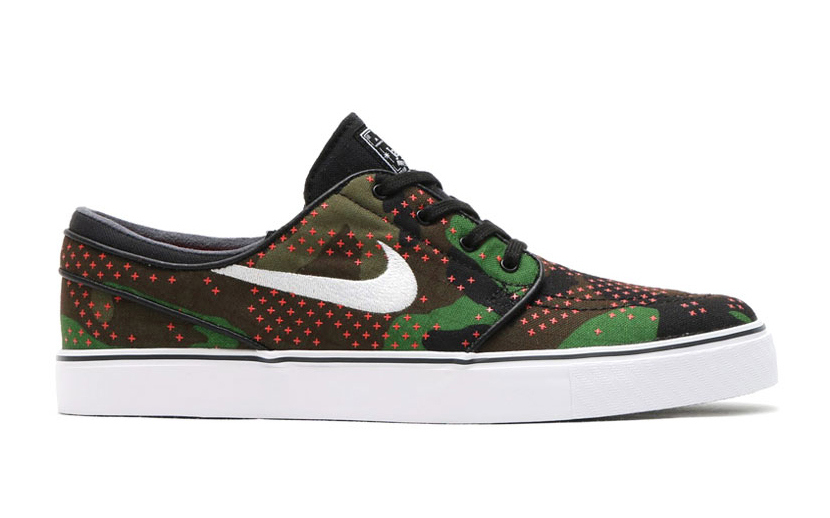 nike-sb-stefan-janoski-2015-holiday-camo-collection-1