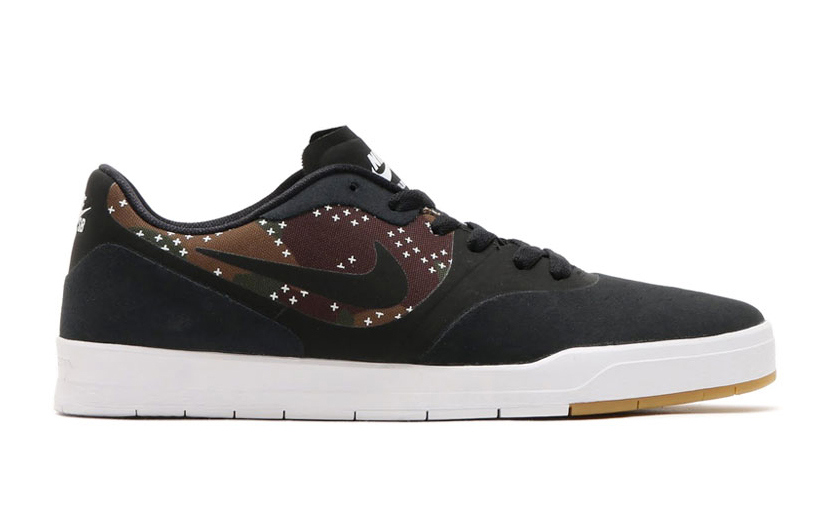 nike-sb-stefan-janoski-2015-holiday-camo-collection-6