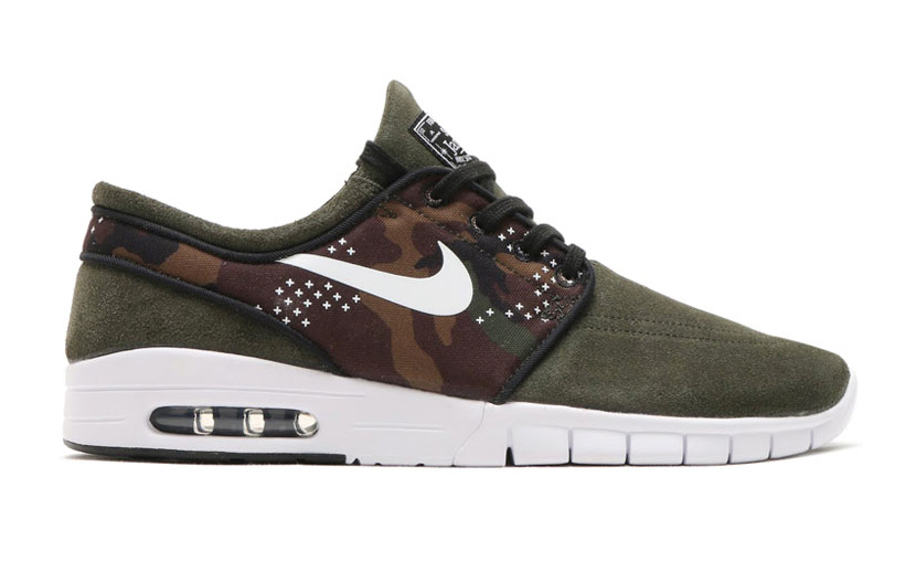 nike-sb-stefan-janoski-2015-holiday-camo-collection-7