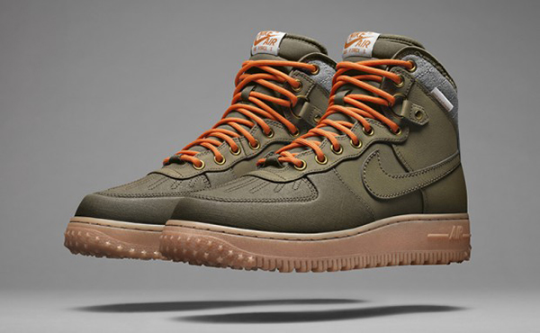 nike-sportswear-sneakerboot-airforce-duckboots