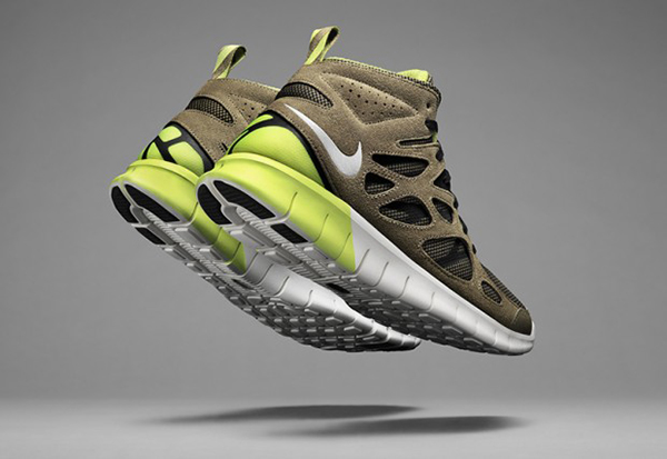 nike-sportswear-sneakerboot-freerun