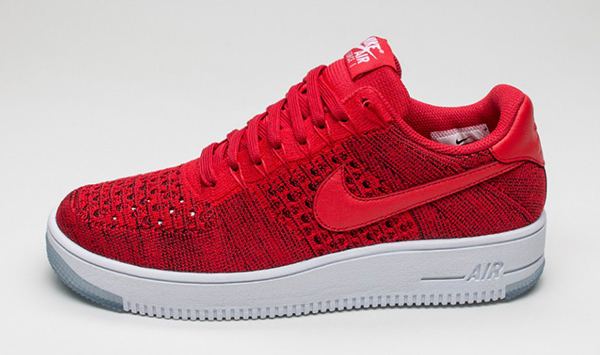 red-nike-flyknit-ultra-air-force-1-low-03_o3fpsg
