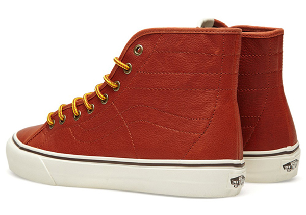 vans-california-sk8-hi-binding-ca-leather-lateral-trasera