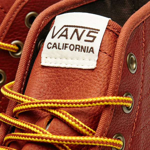 vans-california-sk8-hi-binding-ca-leather-lengueta