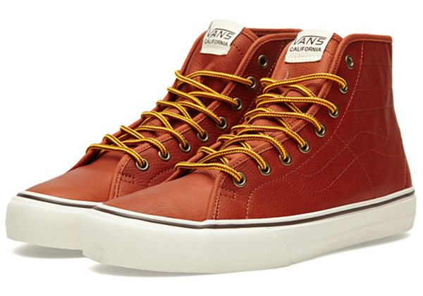 vans-california-sk8-hi-binding-ca-leather-par