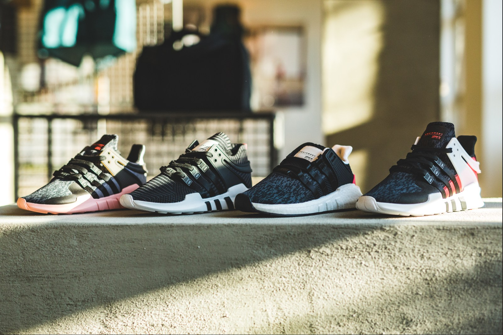 why-the-adidas-eqt-category-is-only-getting-stronger-5