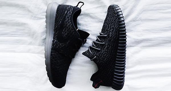 yeezy-boost-roshe-run-1