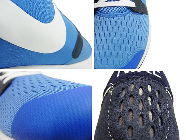 Nike-Air-Berwuda-detalles