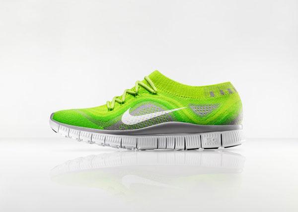 Nike-Free-Flyknit-amarillo