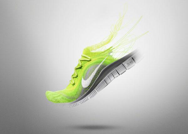 Nike-Free-Flyknit-nuevo