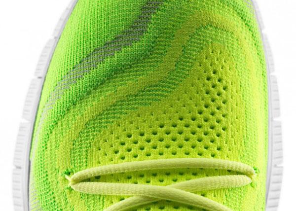 Nike-Free-Flyknit-zapatilla