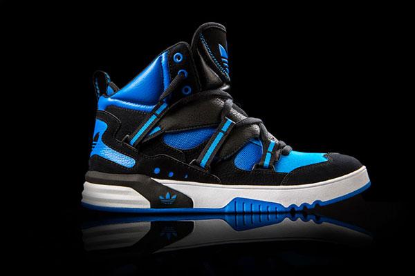 adidas-originals-roundhouse-instinct-azul
