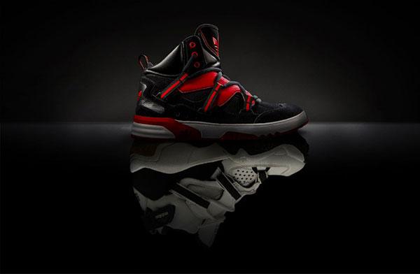 adidas-originals-roundhouse-instinct-reflejo