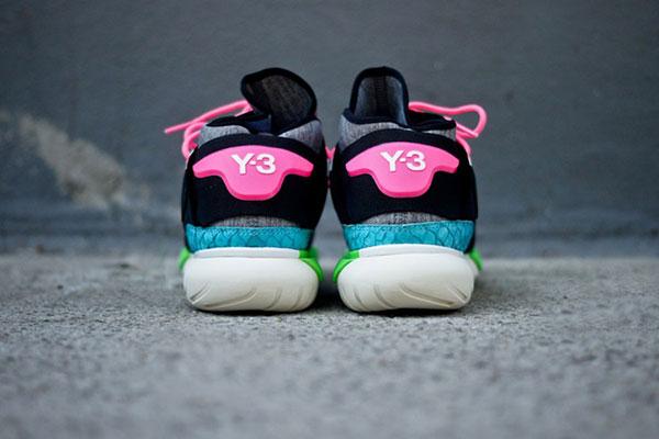 adidas-y3-qasa-black-neon-atras-par