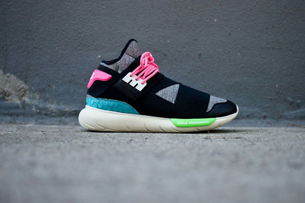 adidas-y3-qasa-black-neonindividual