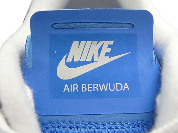 nueva-Air-Berwuda