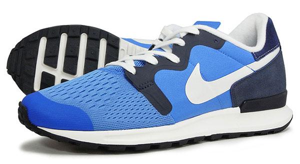 nueva-Nike-Air-Berwuda-azul