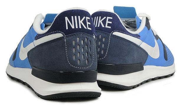 nueva-Nike-Air-Berwuda