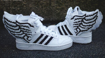 JEREMY-SCOTT-ADIDAS-JS-WINGS-2.0-PIXEL-doble-lateral