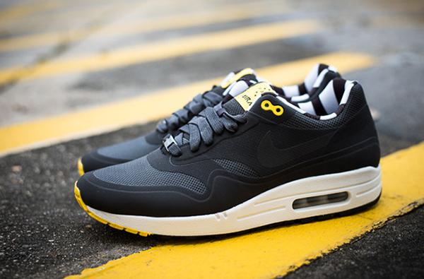 Cantina director Descriptivo  Nike Air Max 1 Hyperfuse Paris Qs en Argentina   SneakerHead Argentina