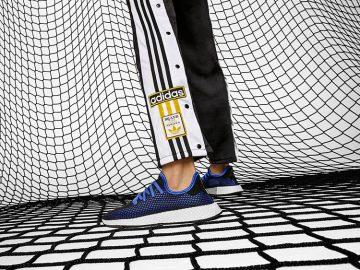 adidas Originals - Deerupt - Argentina
