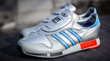 Adidas Micropacer OG