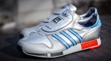 Adidas Micropacer OG