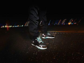 adidas Nite Jogger City Pack - Los Angeles