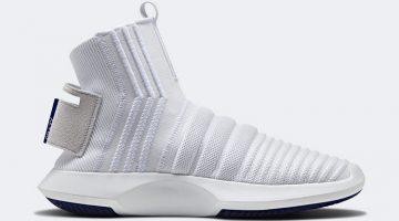 adidas Originals Crazy 1 ADV Sock - Argentina