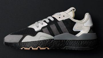 adidas Originals Nite Jogger en Argentina