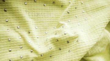 Climachill - adidas Argentina
