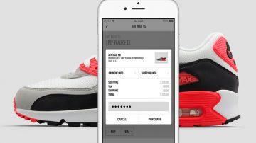 Cómo comprar zapatillas por internet desde Argentina!
