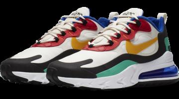 lechuga Lejos Sueño  air max   SneakerHead Argentina