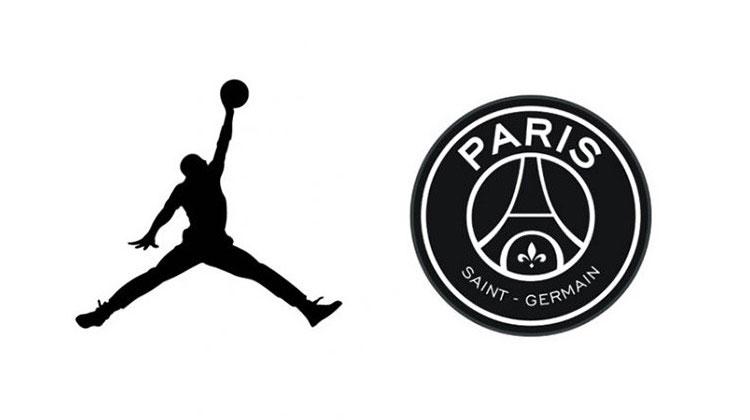 Jordan Brand x Paris Saint Germain