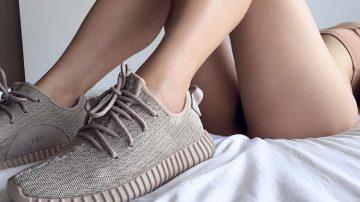 Cuáles son las Zapatillas más famosas de Instagram?