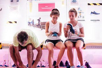 Nike - House of Go - Argentina