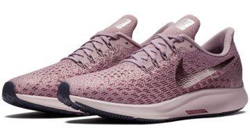 Nike Air Zoom Pegasus 35 - Argentina