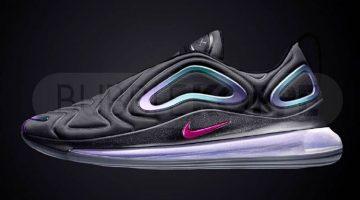 dañar familia lámpara  Nike   SneakerHead Argentina - Página 2