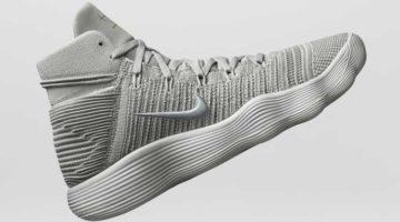 Nike React Hyperdunk 2017