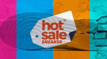 Ofertas en Calzado - Comprar zapatillas baratas en Argentina