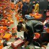 Outlets de Zapatillas en Argentina