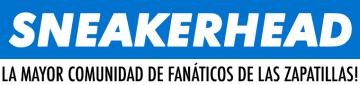 Sneakerhead Argentina