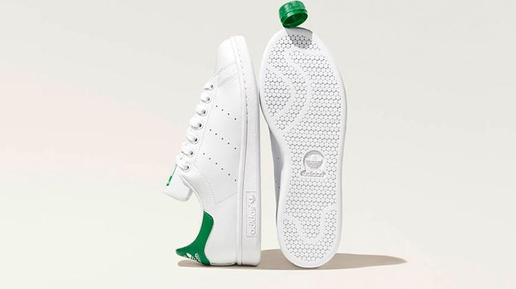 Nueva campaña de adidas Originals en Argentina.