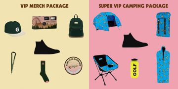 Camp Flog Gnaw Carnival 2018 Tickets - Los Ángeles