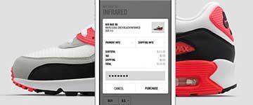 Guia para comprar zapatillas por Internet
